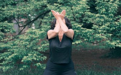 Définition de la danse Tehima